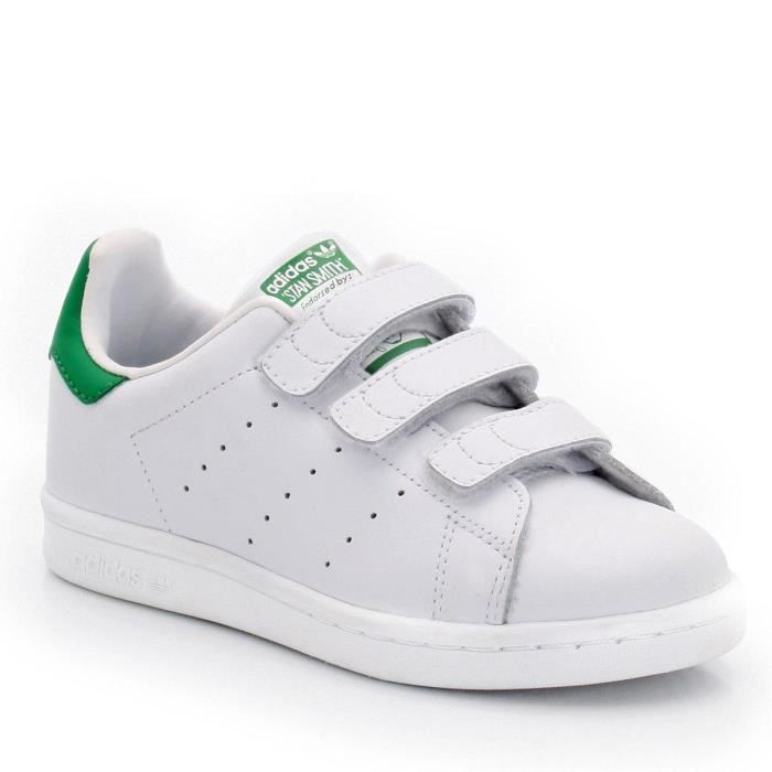 ec63ca5ed480 achat stan smith adidas > OFF78% > freegoouest.fr