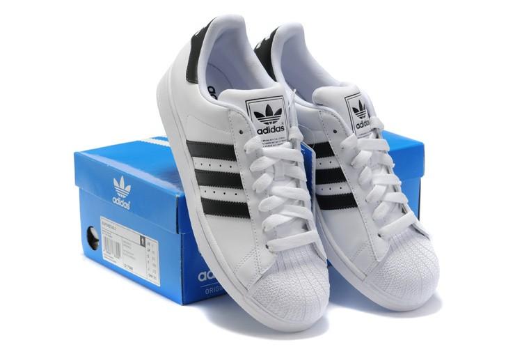 basket adidas noir et rose chaussures pour femme adidas chaussure de marque  pas cher Lhn3 KOvQPv a5671688ec1a