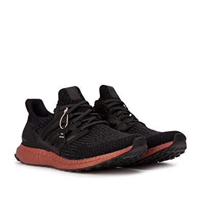 Adidas Performance Performance Ultra Boost Ultra Ultra Adidas Boost Performance Boost Adidas Adidas w48O8qpX