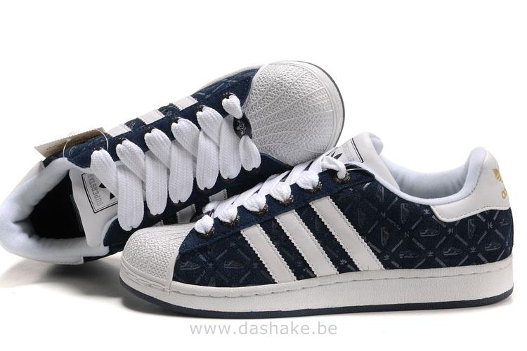 Locker Foot Basket Adidas Expressionlibre Homme FqxYwHR 48e61ce2a09