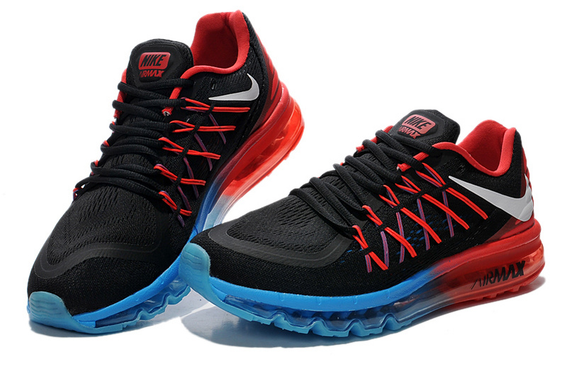 meilleures baskets 9e212 4fa82 usa nike air max 2015 rouge 935c4 ce420