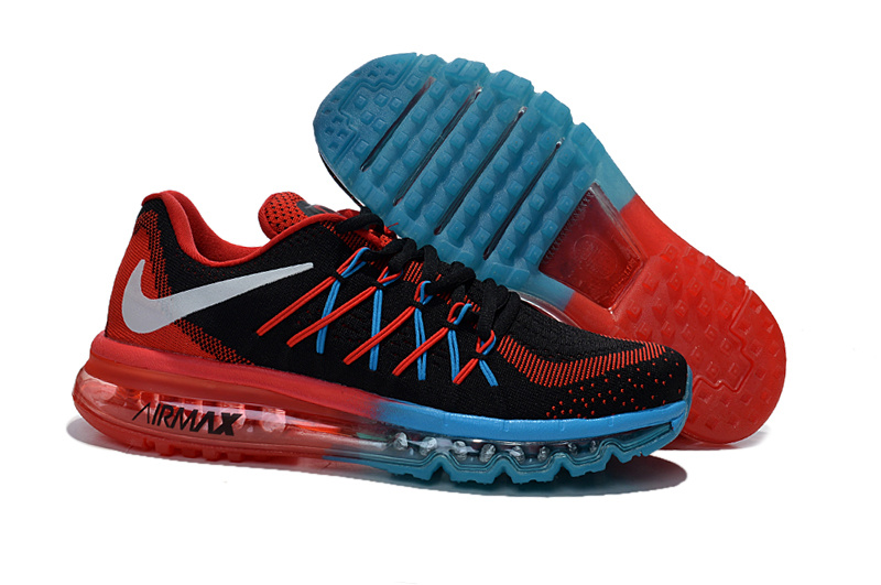 meilleures baskets 78724 b2230 usa nike air max 2015 rouge 935c4 ce420