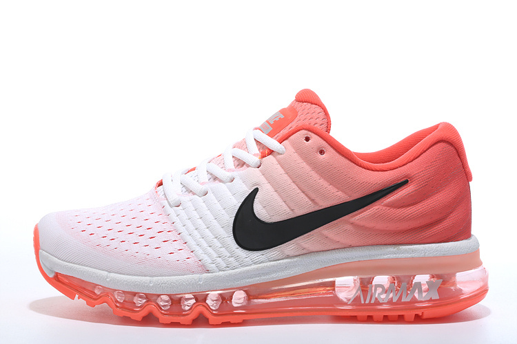 promo code 99cdb 5a496 promo code for nike air max 2017 blanche orange noir femme chaussure  boutique discounts 8e284 f1a7a; norway air max fille orange 3ba7f a4cd7
