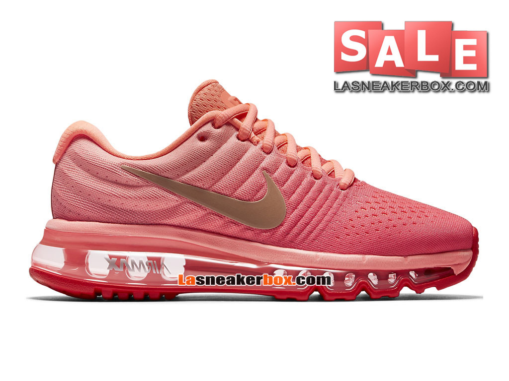 solde chaussure nike fille