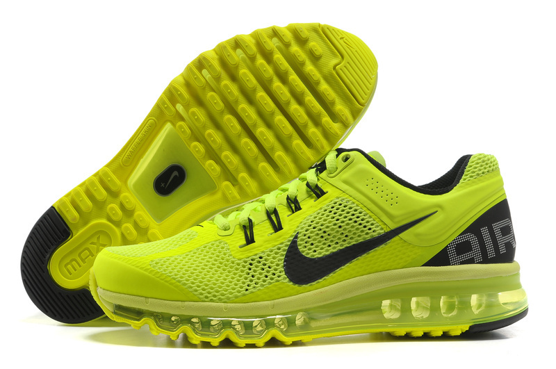 air max jaune fluo homme,Chaussures NIKE, Distributeur