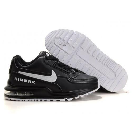 competitive price 11642 04612 ... uk homme nike air max ltd 2 blanc gris acheter en ligne nike air max bw