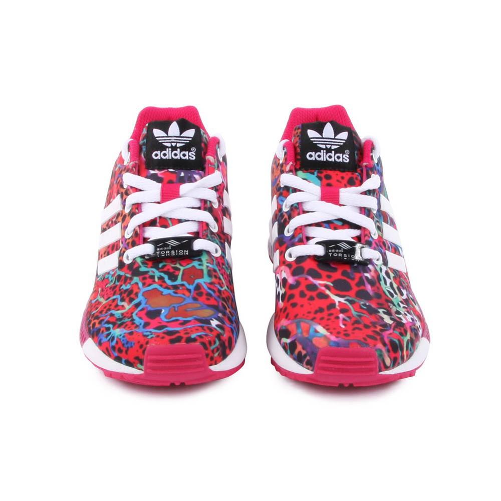 Adidas Ado Ado Basket Fille Adidas Basket Fille Adidas Ponxw08k Ponxw08k Fille Basket Ado Ygyf7bvI6