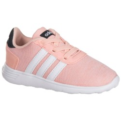 basket adidas fille decathlon