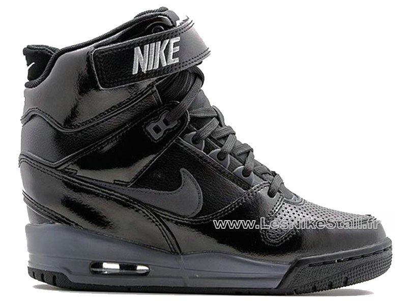 Nike Basket Compensee Basket Pas Cher 34jAL5Rq