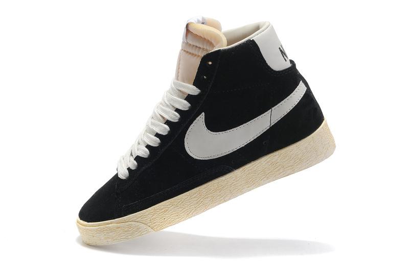 Bd95b Spain Blazer 1d6ce Noir Nike Mid Femmes 354RLqAj