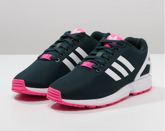 Baskets chaussures,chaussure adidas solde,chaussures pas cher femme , adidas  magasin officiel. a7dfd4275b18