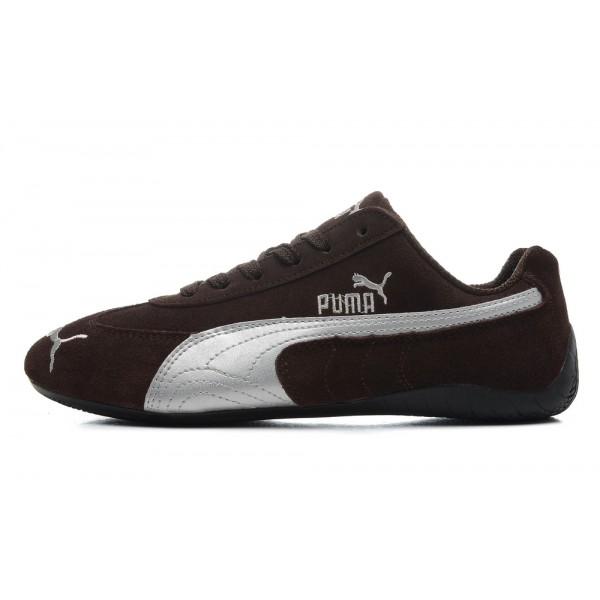 Puma Cat Basket Puma Cat Basket Homme Homme Speed Cat Basket Speed Homme Puma Basket Speed Puma qqg67n
