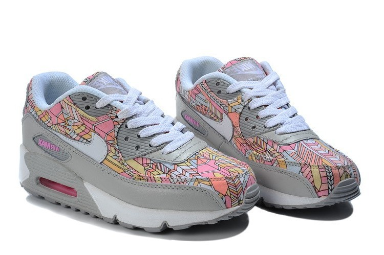 classic fit 620ff 52af1 nike air 90 femme pas cher