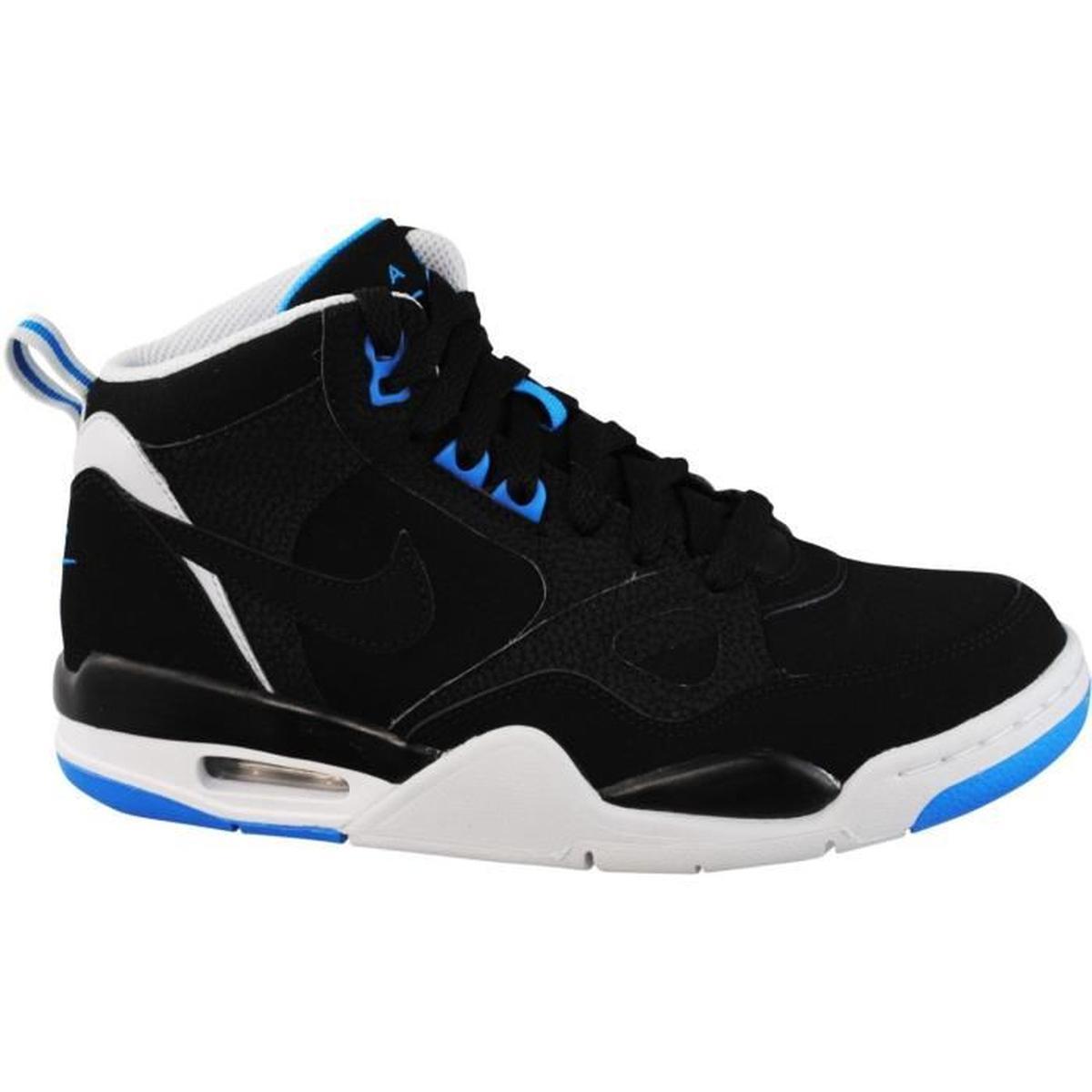 98662d3f18591 2018 Nouveau   Nike Air Jordan 13 équipe Chaussures de basket-ball pour -  Toutes Chaussures Nike Air Max 97 Femme Prix Pas Cher Prix Femme Light Rose  7f451d