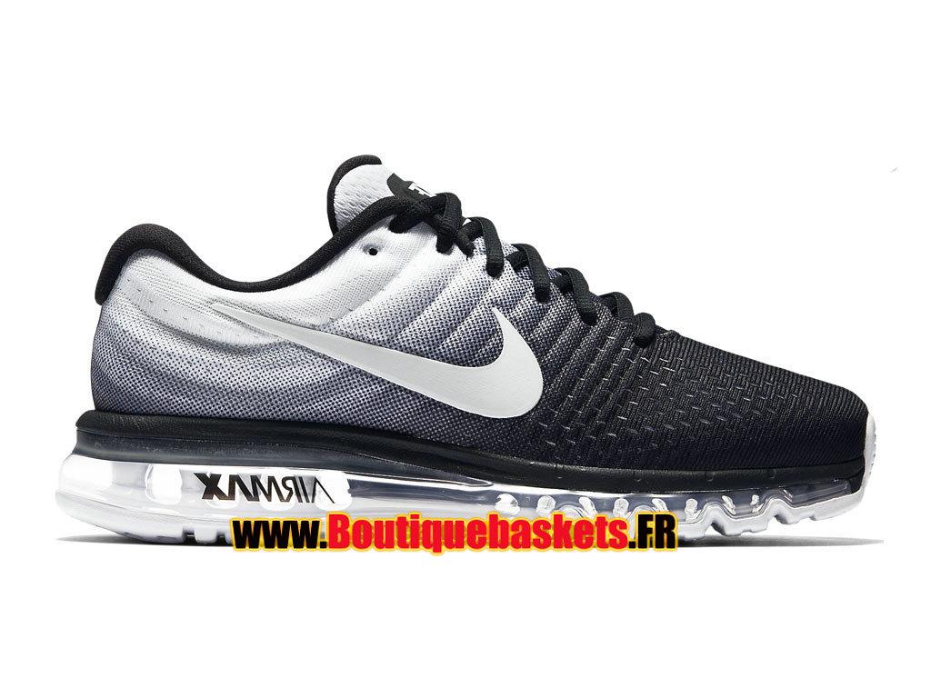 2018 Nouveau   Nike Air Max Chaussures de course pour - Noir vert  Chaussures Nike Air Max pas cher - Hommes 2019 2002 2017 chaussure nike pas  cher homme,air ... 10e7ec36c8c2