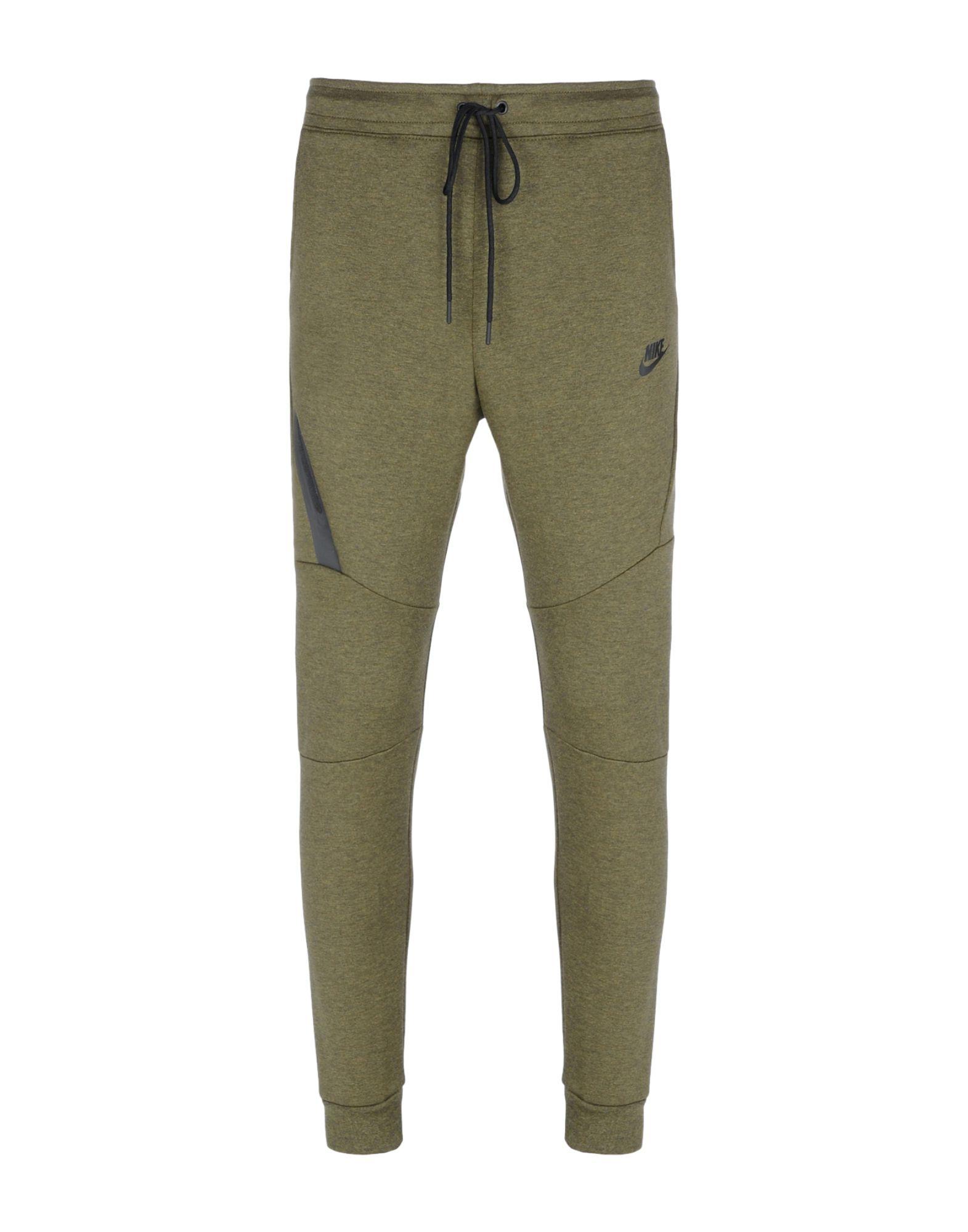 Adidas Homme Jogging Molleton Pantalon Expressionlibre 6wR8aZnxq