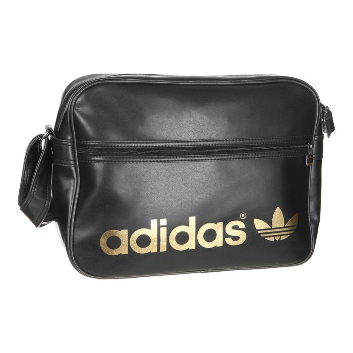 sac adidas pas cher bandouliere