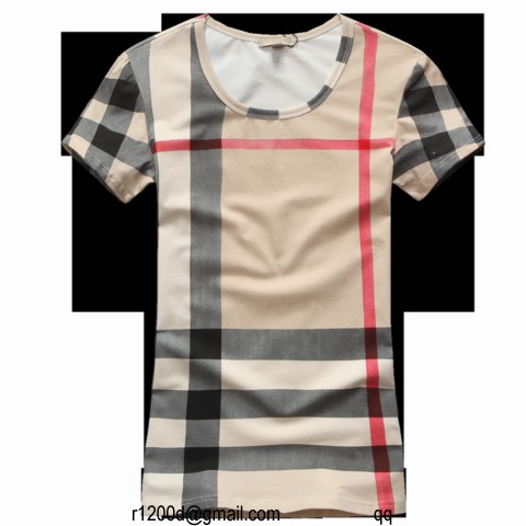 femme tee pas burberry shirt cher TAq5Fp 290c0952ecf